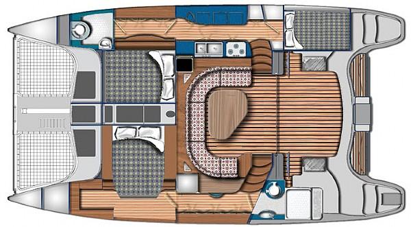 build sailboat plans