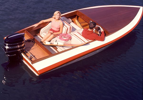 Plans to build a steel boat | Biili Boat plan
