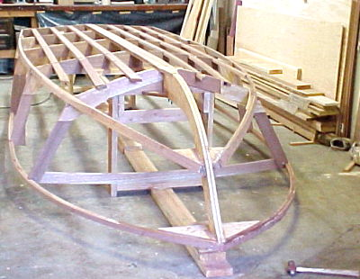 How+to+Fiberglass+Wood+Boat Build a Boat With Wooden Boat Plans ...