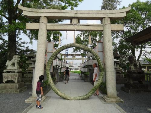 宇原神社3