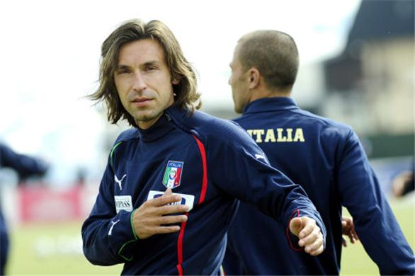Andrea-Pirlo-making-a-move-to-Juventus-from-AC-Milan-in-summer-Serie-A-Update-59399.jpg