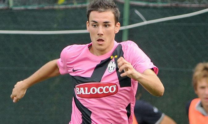 Cristian-Pasquato-Juventus.jpg