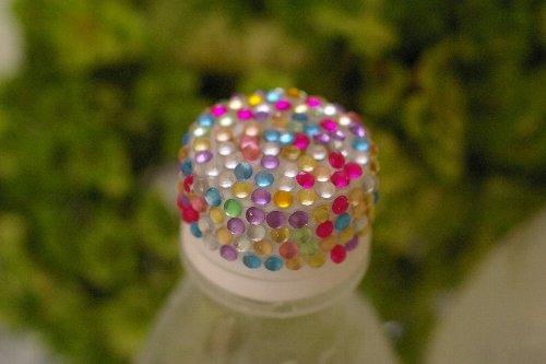 ボトルキャップ1