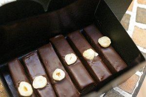 ノワゼットオショコラ