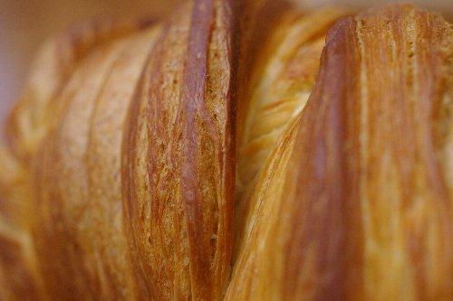 デニッシュ食パン2