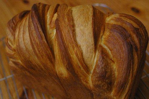 デニッシュ食パン3