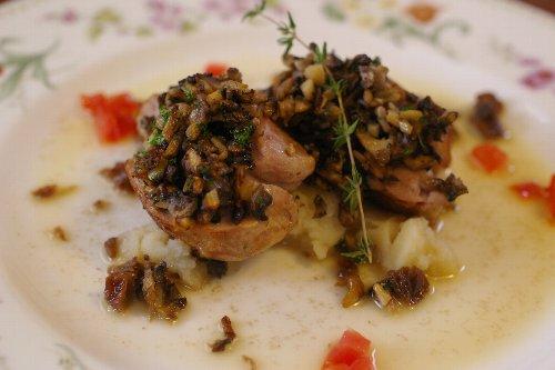 ぶたフィレ肉2