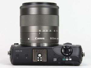 canon m 02