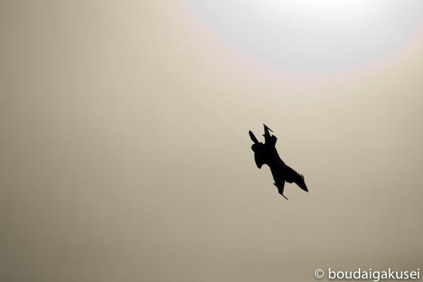 2011年 岐阜基地航空祭 その2 03