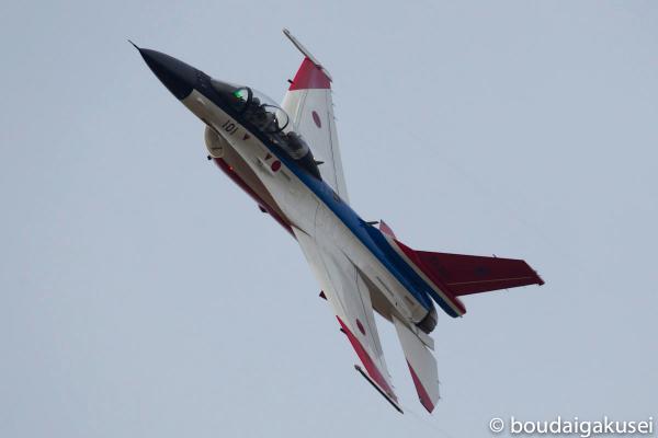 2011年 岐阜基地航空祭 その2 05