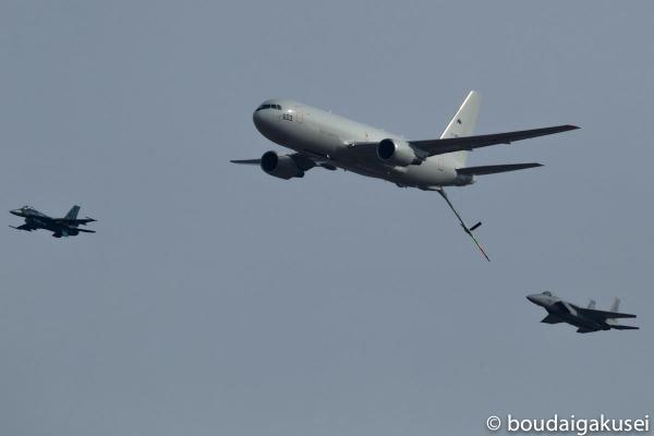 2011年 岐阜基地航空祭 その3 01