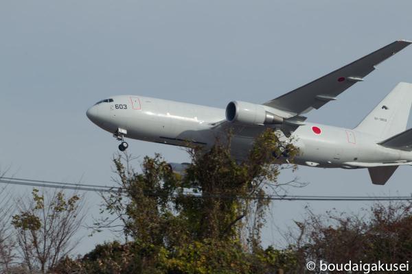 2011年 岐阜基地航空祭 その3 02