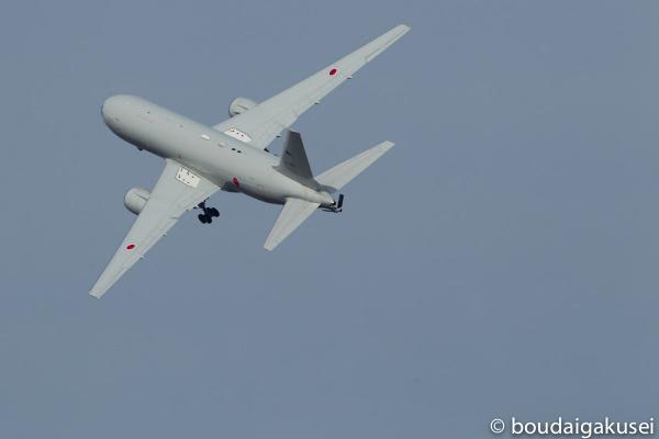 2011年 岐阜基地航空祭 その3 03