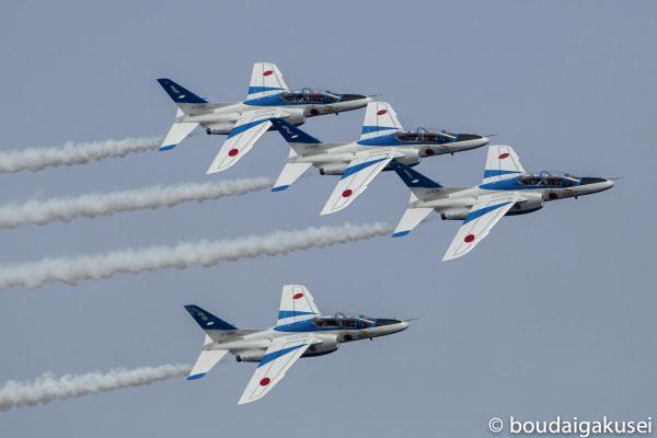2011年 岐阜基地航空祭 その3 04