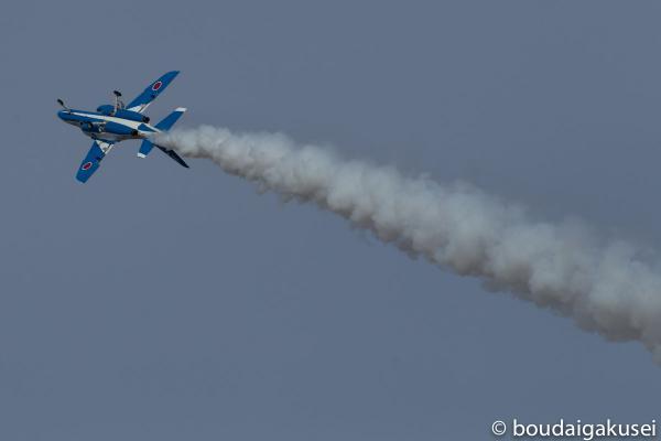 2011年 岐阜基地航空祭 その3 05