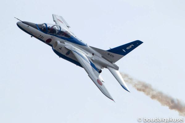 2011年 岐阜基地航空祭 その3 06