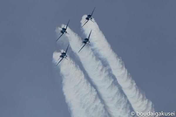 2011年 岐阜基地航空祭 その3 08