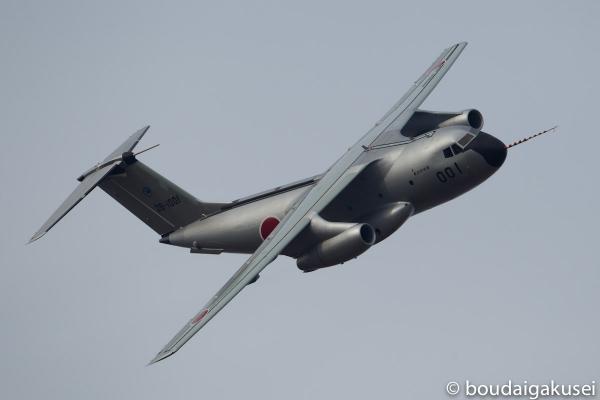 2011年 岐阜基地航空祭 その3 10