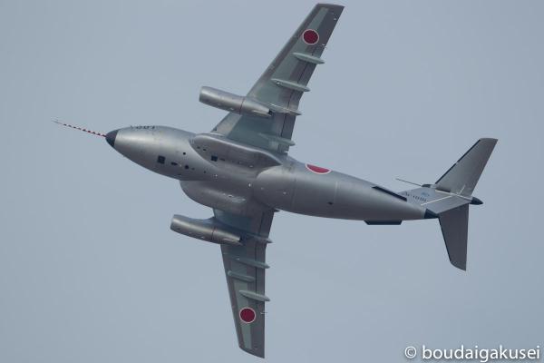 2011年 岐阜基地航空祭 その3 11