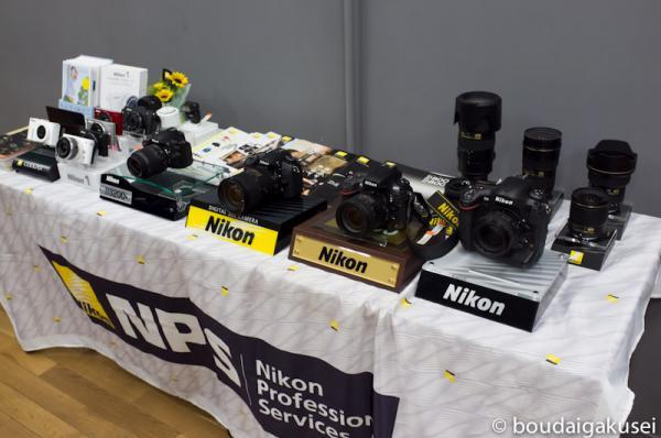 カメラ診断 2012 その8