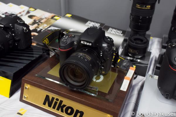 カメラ診断 2012 その9