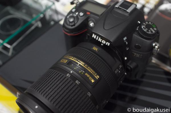 カメラ診断 2012 その11