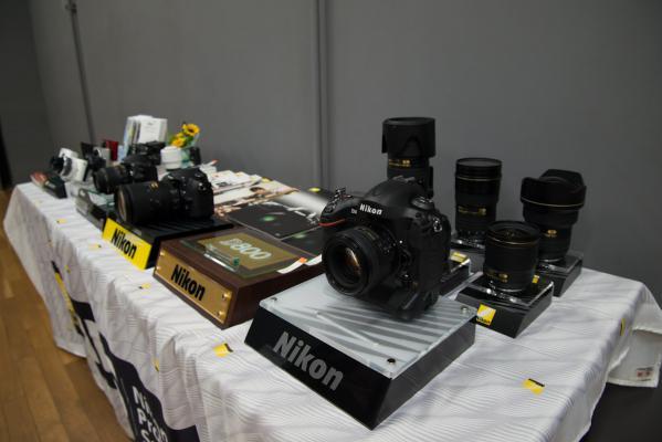 カメラ診断 2012 その13