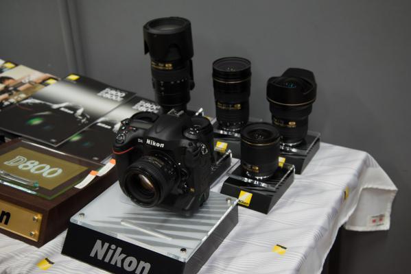 カメラ診断 2012 その14