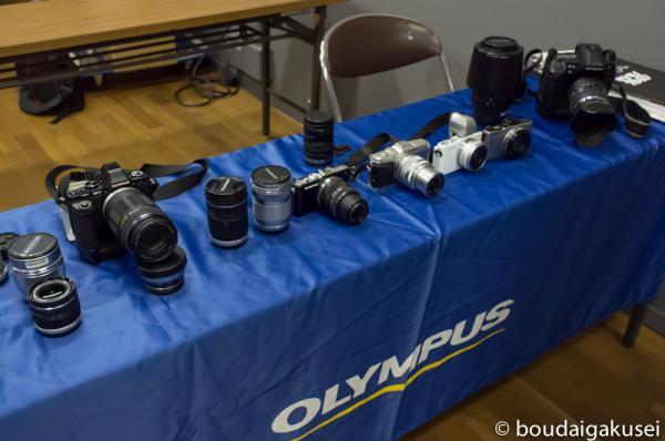 カメラ診断 2012 その16