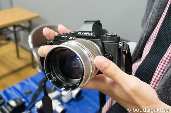 カメラ診断 2012 その18