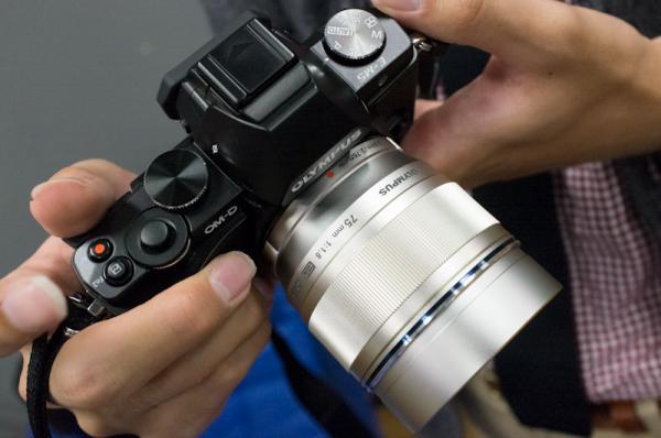 カメラ診断 2012 その22