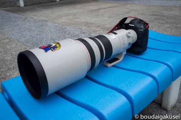 カメラ診断 2012 その25