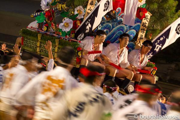 博多祇園山笠 05