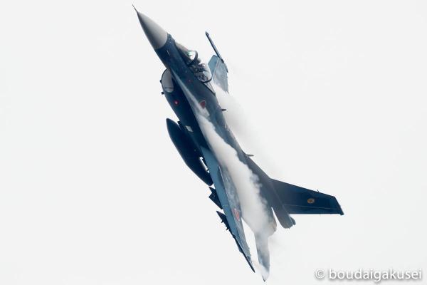 2012年 築城基地航空祭 予行 01