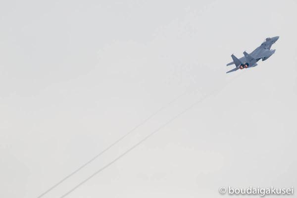 2012年 築城基地航空祭 予行 06