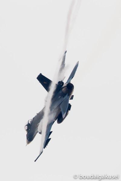 2012年 築城基地航空祭 予行 08