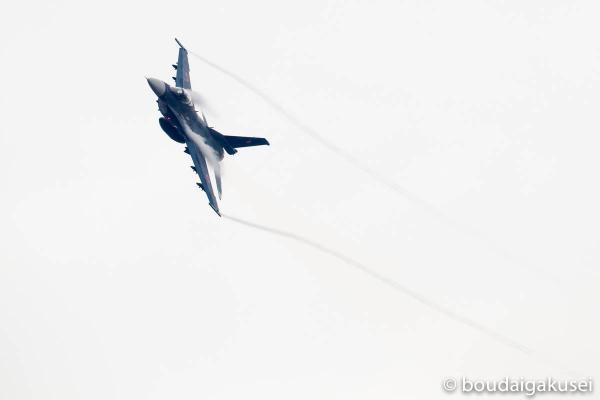 2012年 築城基地航空祭 予行 09
