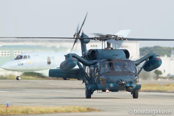 2012年 築城基地航空祭 その1 01