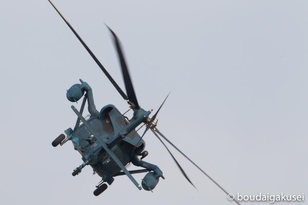 2012年 築城基地航空祭 その1 03
