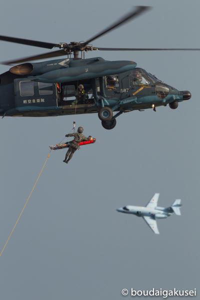 2012年 築城基地航空祭 その1 04