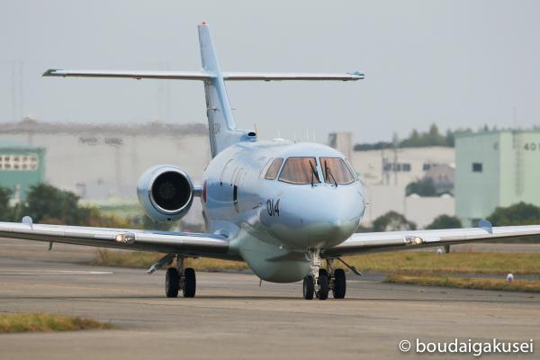 2012年 築城基地航空祭 その1 05