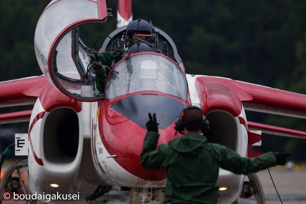 2012年 築城基地航空祭 その2 01