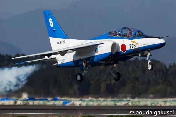 2012年 築城基地航空祭 その2 02