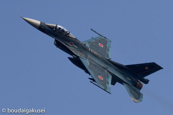 2012年 築城基地航空祭 その2 03