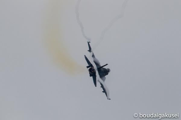 2012年 築城基地航空祭 その2 04