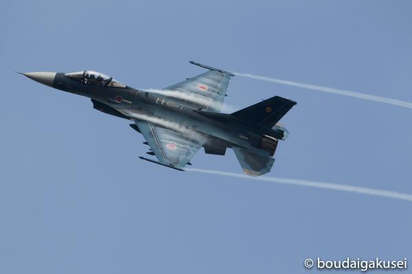 2012年 築城基地航空祭 その2 05
