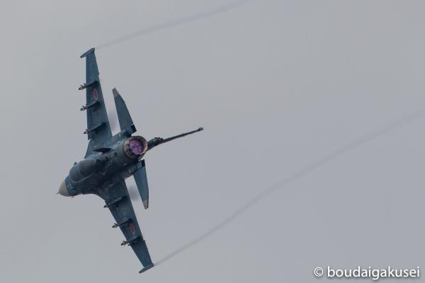 2012年 築城基地航空祭 その2 06