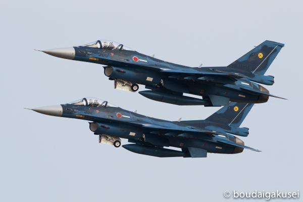 2012年 築城基地航空祭 その2 07