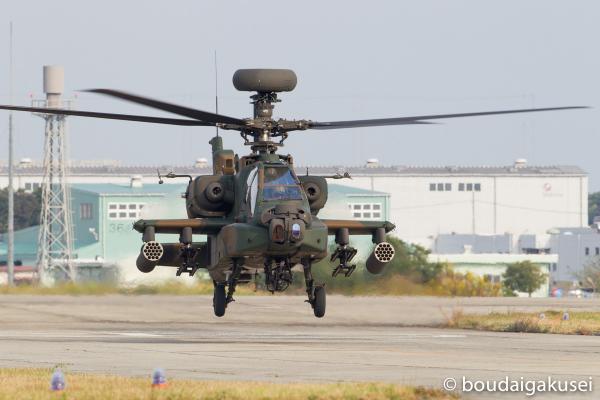 2012年 築城基地航空祭 その3 01