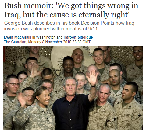 IraqBush.png